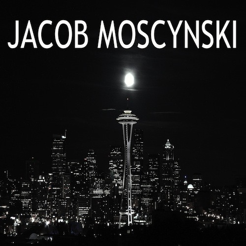 jacobmoscynski's avatar