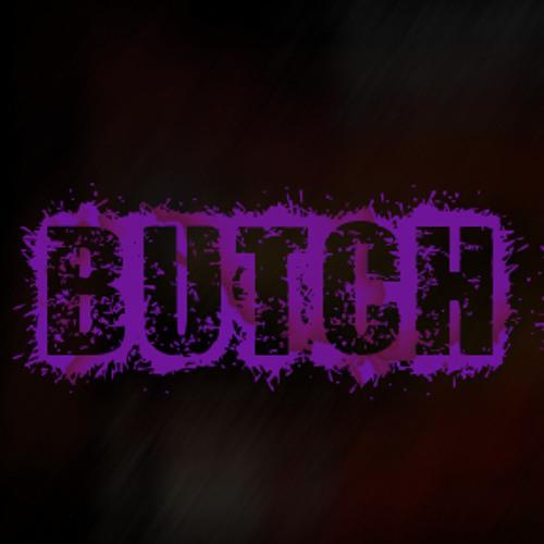Butch Rhino's avatar