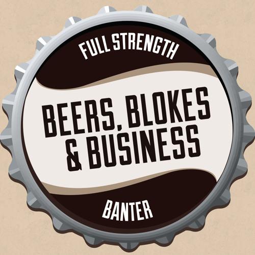 BeersBlokesBiz's avatar
