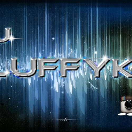 Henry Bravo Djfluffykid's avatar