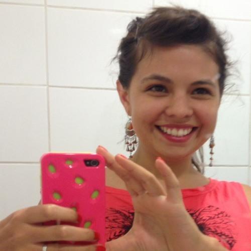 maryposa_lf's avatar