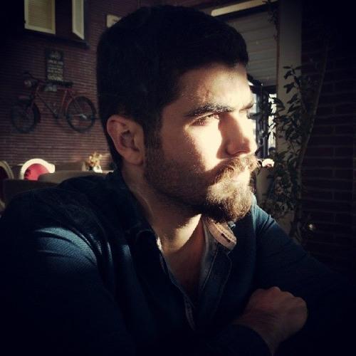 Kemal Erleblebici's avatar