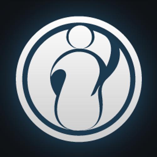 IG Record's -♪-'s avatar