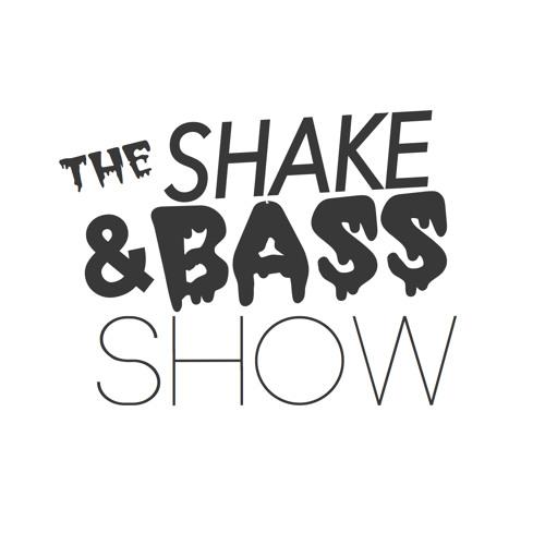 The Shake & Bass Show's avatar
