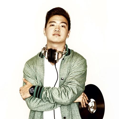 DJ KEENO's avatar