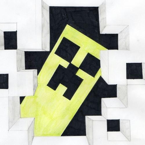 rominz's avatar