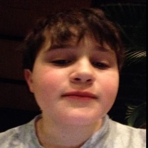 TheWhite$'s avatar