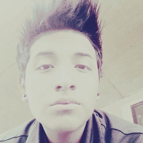David Gc 4's avatar