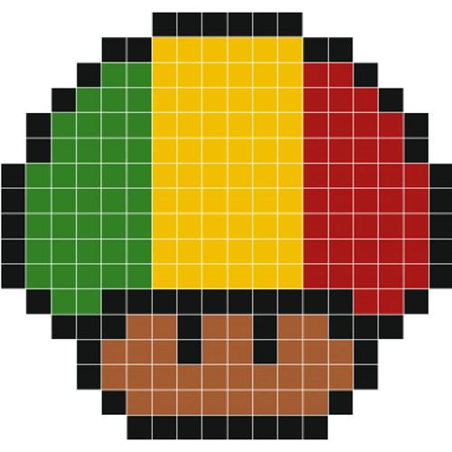 Max Tess's avatar