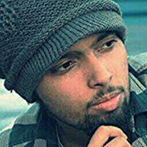 Sultan Khalid 2's avatar