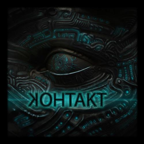 KOHTAKT's avatar