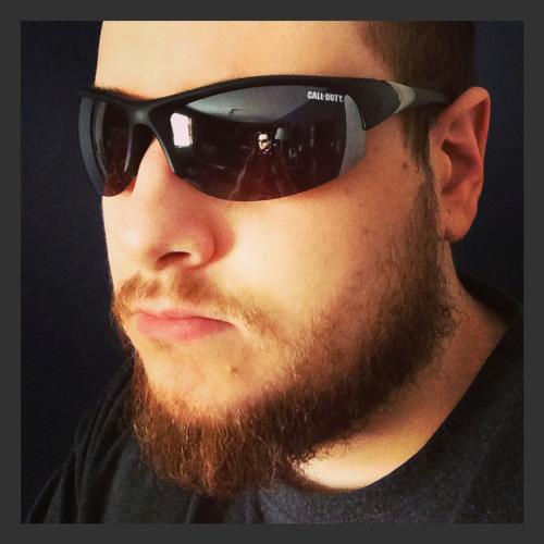 Dylan Merte's avatar
