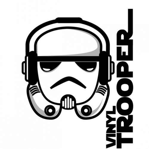Vinyl Trooper's avatar