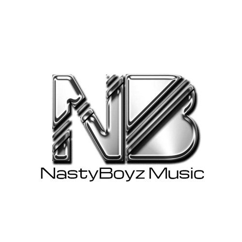 NastyBoyz's avatar