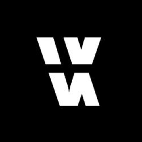Vortex DJs's avatar
