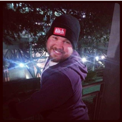 Late Nights With Tyler Simpson Episode 1: Matt Greer