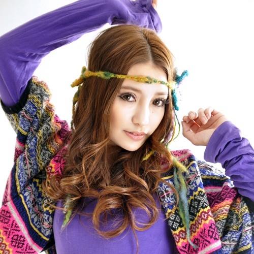 DJ KIYODA a.k.a KI-YO's avatar