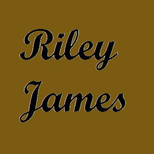 Riley James Music's avatar