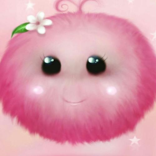 meaghan-clark's avatar