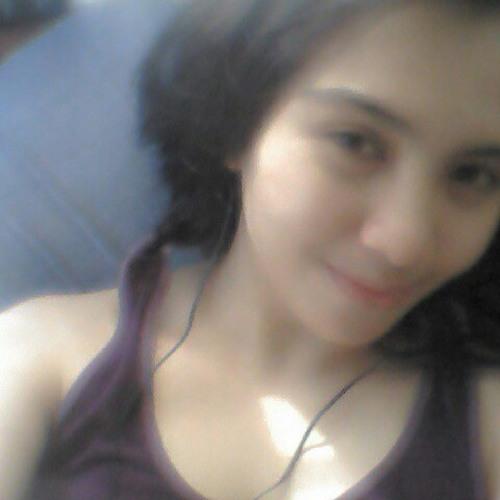 ibibie3e's avatar