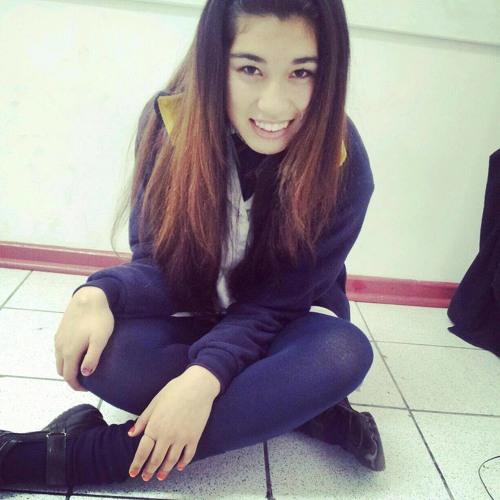 Javiera Muñoz Muñoz's avatar