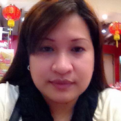 Brunette Rivera's avatar