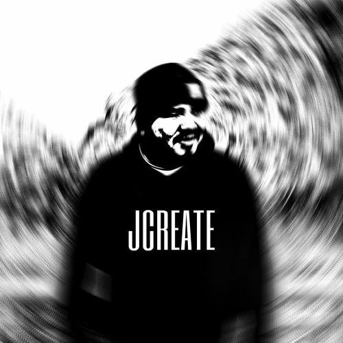 JCreate's avatar