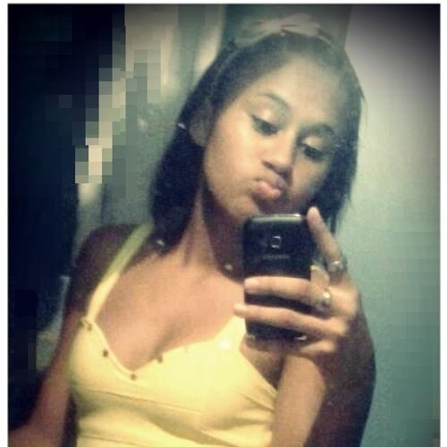 SergiAnne Silva2's avatar
