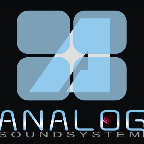 AnalogSound_2theWorld's avatar