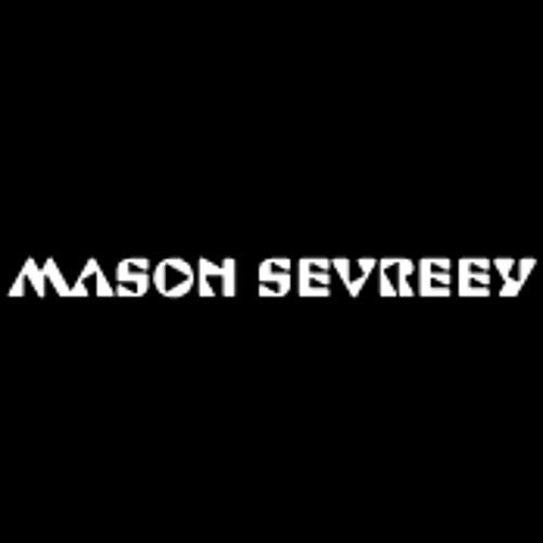 Mason Sevreey's avatar