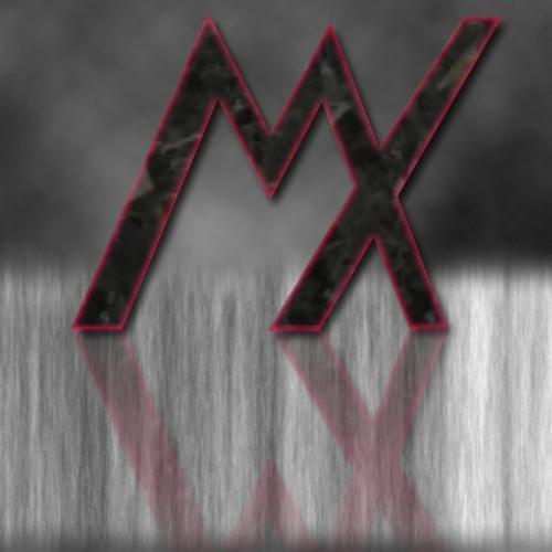 MagmaXtreme's avatar