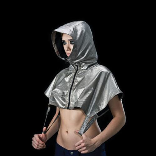 Carrie Skyway's avatar