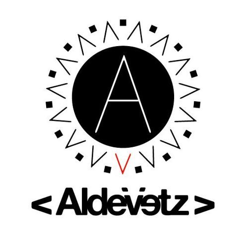 Aldevetz's avatar