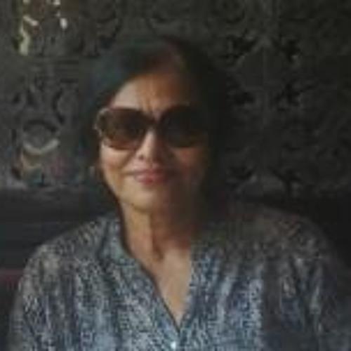 Shama Vijayan's avatar