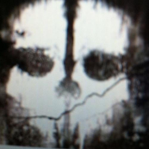 Armani Ginyard's avatar