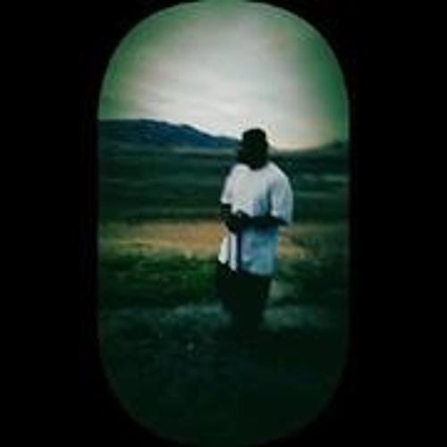 Jimmy Louis Cabeje's avatar