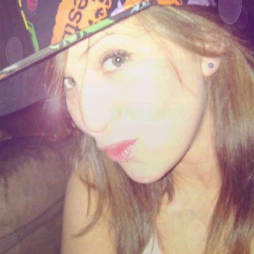 Ashley.Jay.'s avatar