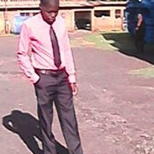 Tiyezge Ngwira's avatar
