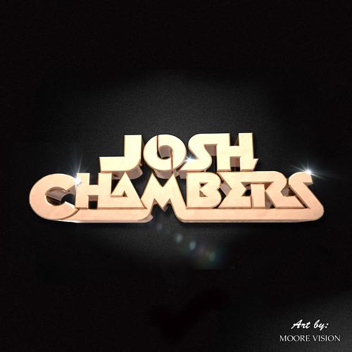 DJ Josh Chambers's avatar