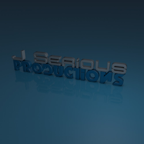 J Serious Productions's avatar