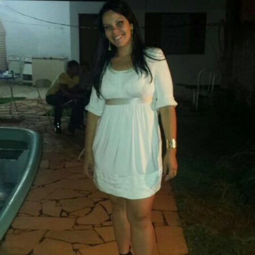 Carolina Soutello's avatar