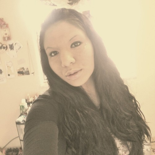 Mi$$SaintBrezzy<3's avatar