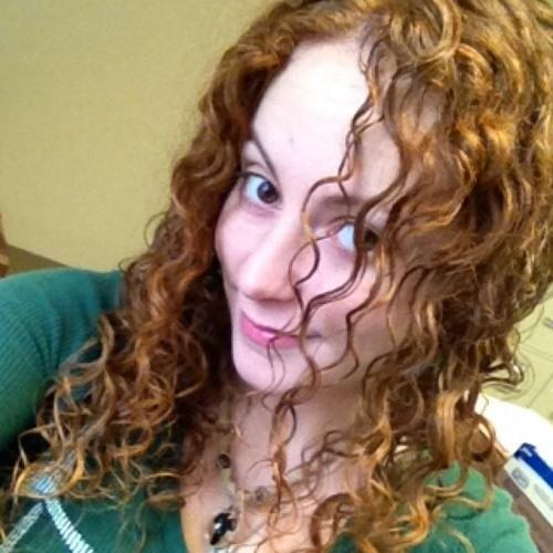 JessicaDabbit's avatar