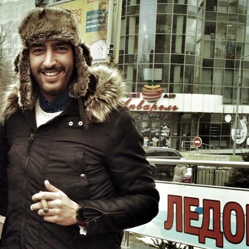 Suleyman Dogan's avatar