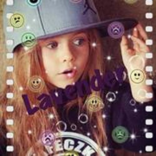 Lavender Fille's avatar