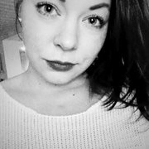 Linn Plinn Andersson's avatar