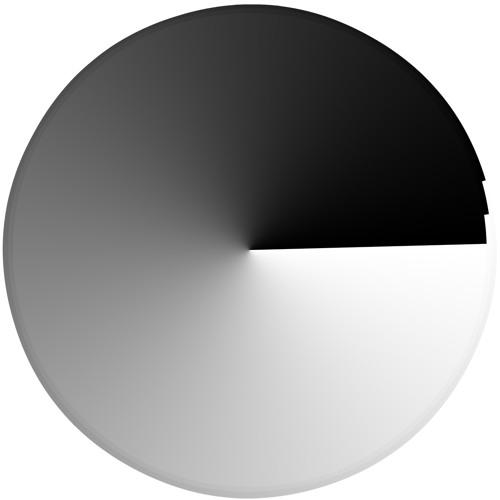 Mamoth/Dark Group's avatar