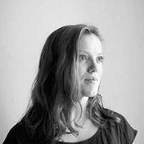Yngvild Vivja Ruud's avatar