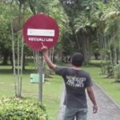 Bengbeng Headbangers's avatar