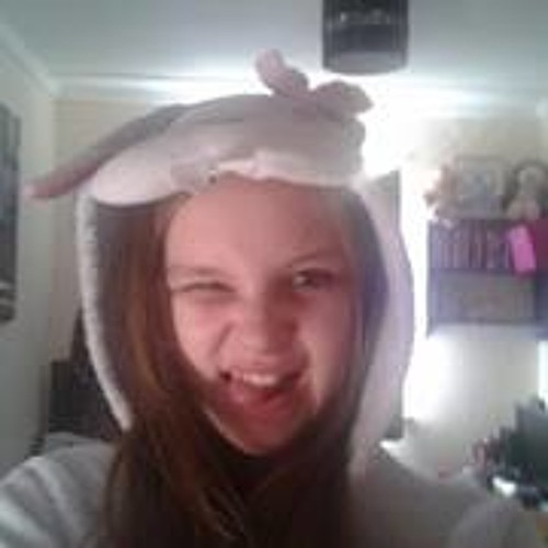Jade Melville 1's avatar